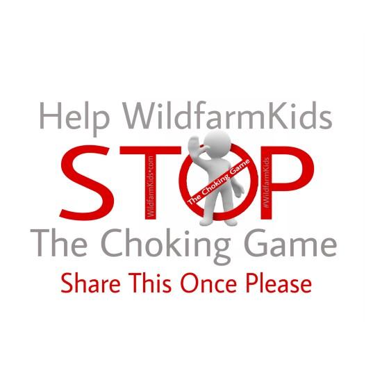 wildfarmkids_stop