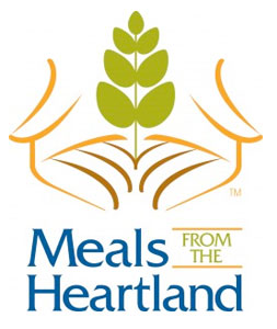 meals_from_the_heartland_logo