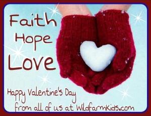 WFK_valentine